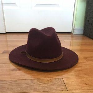 Billabong Wool Hat